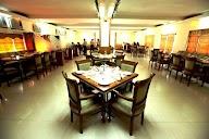 Baza Restaurant photo 6