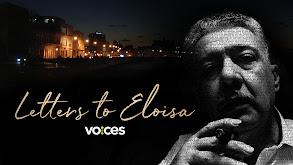 Letters to Eloisa thumbnail