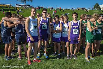 Photo: JV Boys Freshman/Sophmore 44th Annual Richland Cross Country Invitational  Buy Photo: http://photos.garypaulson.net/p218950920/e47cc43e8
