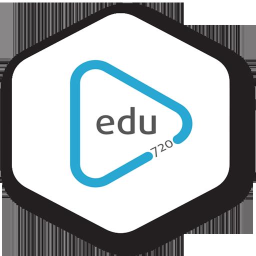 edu720