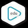 com.csform.android.edu720v1