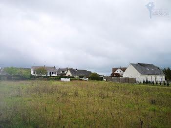 terrain à Vayres-sur-Essonne (91)