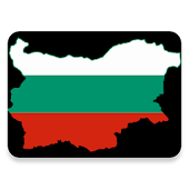 Bulgarian apps and tech news
