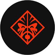 OMEN Command Center APK