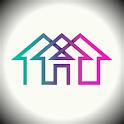 HomeShop icon