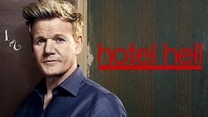 Hotel Hell thumbnail
