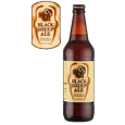Logo of Black Sheep Ale