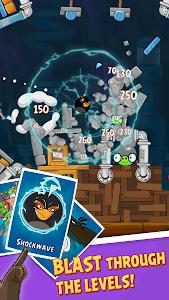 Angry Birds v7.2.0