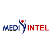 MediIntel Medical Search