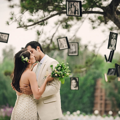 婚礼摄影师 Vincent Ma (VincentMA). 04.01.2018的图片