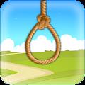 Hangman download