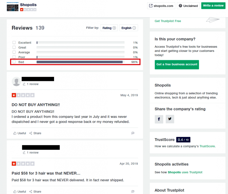 How to Build Trust in Your Dropshipping Store