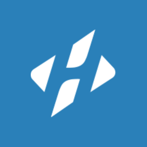 Hyundai Mobile Apps - Apps on Google Play