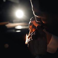 Свадебный фотограф Кирилл Дзюба (dzubakirill). Фотография от 09.04.2019