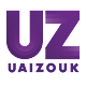 Download UAIZOUK For PC Windows and Mac