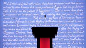 DNC Debate Post Analysis thumbnail