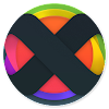 Project x icon pack - Beta