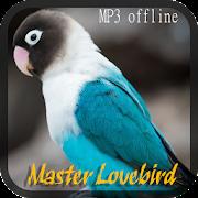 Master Lovebird Juara
