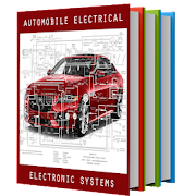 Automobile Electrical and Electronic Systems APK
