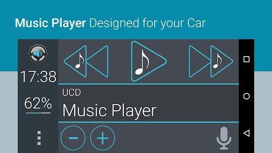 Ultimate Car Dock - Car Mode v2.6.3.0 (Full)