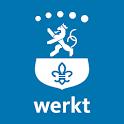 Roermond Werkt