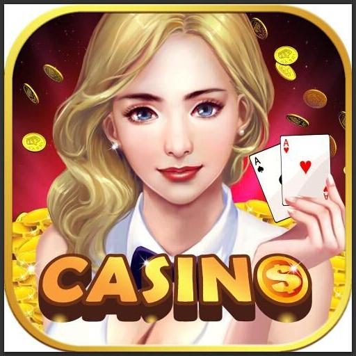 Sanny Casino-Slots$TexasHoldem (game)