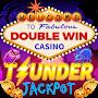 download Double Win Slots - Free Vegas Casino Games apk