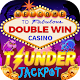 Double Win Slots - Free Vegas Casino Games apk