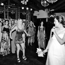 Wedding photographer Ale Pisetta (pisetta). Photo of 14.09.2015