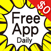 Free Apps & Games News Line