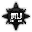 Rufian Mu 7.0 file APK for Gaming PC/PS3/PS4 Smart TV