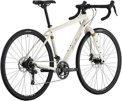 Salsa Journeyman Sora 700 Bike - 700c, Aluminum alternate image 3