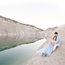 Wedding photographer Lubov Lisitsa (lubovlisitsa). Photo of 25.08.2016