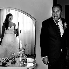Wedding photographer Mile Vidic gutiérrez (milevidicgutier). Photo of 23.07.2018