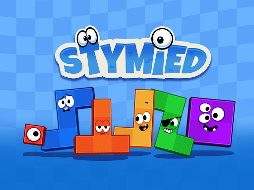 Stymied android2mod screenshots 24