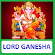 Lord Ganesh Download for PC Windows 10/8/7