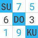 Sudoku+ free APK