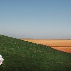 Wedding photographer Andrey Zakharov (kutavi). Photo of 04.06.2015