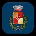Gerenzano icon