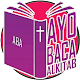 Download ABA - Ayo Baca Alkitab For PC Windows and Mac