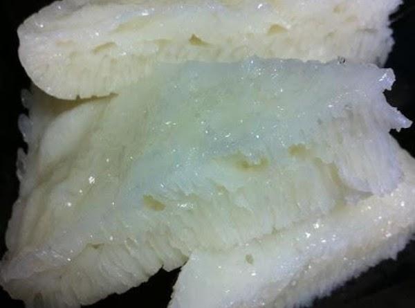 Bai Tang Gao (steamed Rice Cake) Recipe