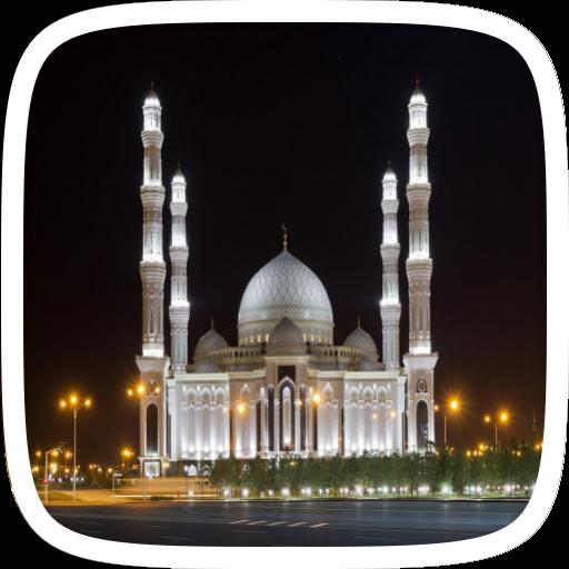 Taj Mahal Wallpaper Theme