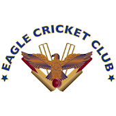 EAGLES Cricket Club