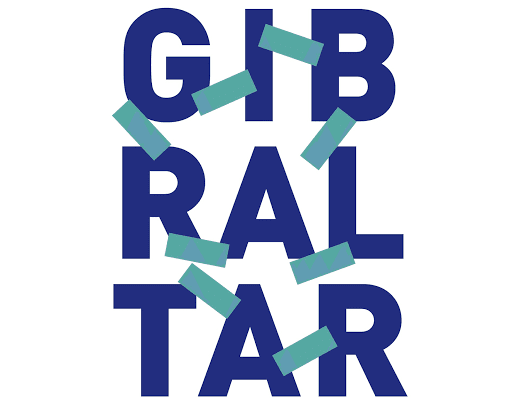 Gibraltar-bloom-at-work