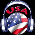 My USA Radio Stations icon