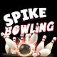 스파이크 볼링 (Spike Bowling)