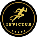 Invictus icon