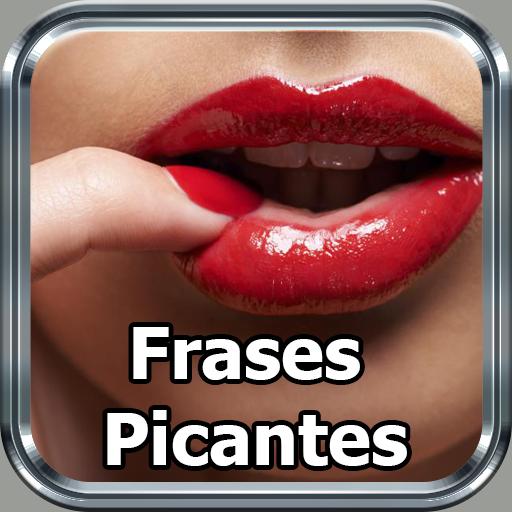 Frases Picantes E Indirectas 18 Apk Download Comappfenix