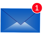 Email Free For Hotmail icon