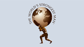 World's Strongest Man 2015 thumbnail